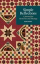 Simple Reflections - Diehl, Kim - ISBN: 9781604689631