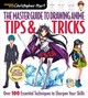 Master Guide To Drawing Anime: Tips & Tricks - Hart, Christopher - ISBN: 9781640210233