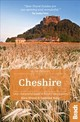 Cheshire - Simon, Kate; King, Suzanne - ISBN: 9781784770822