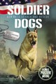 Soldier Dogs #1: Air Raid Search And Rescue - Sutter, Marcus - ISBN: 9780062844033