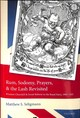 Rum, Sodomy, Prayers, And The Lash Revisited - Seligmann, Matthew S. (professor Of Naval History And Head Of The Division ... - ISBN: 9780198759973