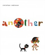 Another - Robinson, Christian - ISBN: 9781534421677