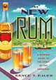 The New Rum - Bauer, Bryce T. - ISBN: 9781682680001