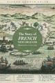 Story Of French New Orleans - Guenin-lelle, Dianne - ISBN: 9781496820303