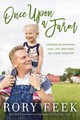 Once Upon A Farm - Feek, Rory - ISBN: 9780785216728