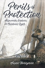 Perils Of Protection - Honeyman, Susan - ISBN: 9781496819895