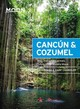 Moon Cancun & Cozumel (thirteenth Edition) - Prado, Liza; Chandler, Gary - ISBN: 9781640492592