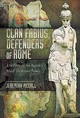 Clan Fabius, Defenders Of Rome - Mccall, Jeremiah - ISBN: 9781473885615