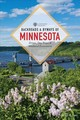 Backroads & Byways Of Minnesota - Rea, Amy C. - ISBN: 9781682682975