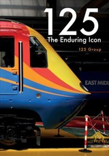 125 - The Enduring Icon - 125 Group - ISBN: 9781445678597