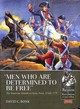 Men Who Are Determined To Be Free - Bonk, David C. - ISBN: 9781912174843