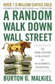 Random Walk Down Wall Street - The Time-tested Strategy For Successful Investing - Malkiel, Burton G. - ISBN: 9781324002185
