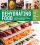 The Beginner's Guide To Dehydrating Food - Marrone, Teresa/ DeTour, Adam (PHT) - ISBN: 9781635860245
