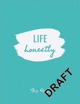 Life Honestly - The Pool - ISBN: 9781509887194