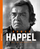 Ernst Happel - Wim Degrave - ISBN: 9789401453523