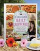 Eat Like A Gilmore: Daily Cravings - Carlson, Kristi - ISBN: 9781510741935