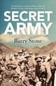 Secret Army - Stone, Barry - ISBN: 9781760290689