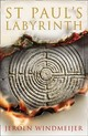 St Paul's Labyrinth - Windmeijer, Jeroen - ISBN: 9780008318475