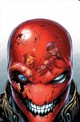 Red Hood And The Outlaws The New 52 Omnibus 1 - Lobdell, Scott/ Tynion, James, IV/ Rocafort, Kenneth (ILT)/ Gopez, Julius (... - ISBN: 9781401284664