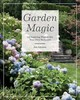 Gardentopia - Design Basics For Creating Beautiful Outdoor Spaces - Johnsen, Jan - ISBN: 9781682683965