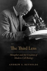 Third Lens - Reynolds, Andrew S. - ISBN: 9780226563268