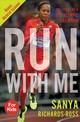 Run With Me - Richards-ross, Sanya - ISBN: 9780310761204