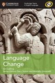 Language Change - Cushing, Ian - ISBN: 9781108402231