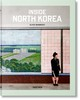 Inside North Korea - Wainwright, Oliver - ISBN: 9783836572217