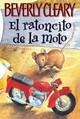 Ratoncito De La Moto - Cleary, Beverly - ISBN: 9780060000578