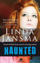 Haunted - Linda  Jansma - ISBN: 9789461093530