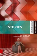 Stories - Ian  Christie - ISBN: 9789048536771