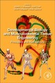 Developmental Biology and Musculoskeletal Tissue Engineering - ISBN: 9780128114674