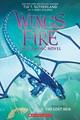 Lost Heir (wings Of Fire Graphic Novel 2): A Graphix Book - Sutherland, Tui T. - ISBN: 9780545942201