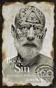 Book Of Sin, The - Hyde, Jerry - ISBN: 9781785356933
