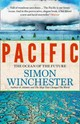 Pacific - Winchester, Simon - ISBN: 9780008196967