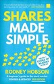 Shares Made Simple, 3rd Edition - Hobson, Rodney - ISBN: 9780857197092