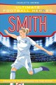 Smith (ultimate Football Heroes - The No. 1 Football Series) - Browne, Charlotte - ISBN: 9781786069719