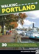 Walking Portland - Ohlsen, Becky - ISBN: 9780899978925
