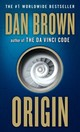 Origin - Brown, Dan - ISBN: 9781400079162