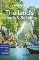 Lonely Planet Thailand's Islands & Beaches - Lonely Planet Publications (COR)/ Planet, Lonely - ISBN: 9781786570598
