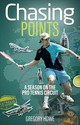 Chasing Points - Howe, Gregory - ISBN: 9781785313837
