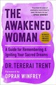 Awakened Woman - Trent, Dr Tererai - ISBN: 9781501145674