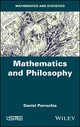 Mathematics And Philosophy - Parrochia, Daniel - ISBN: 9781786302090