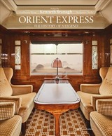 Orient Express - Picon, Guillaume - ISBN: 9781851499151