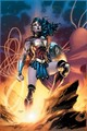 Wonder Woman: The Rebirth Deluxe Edition - Fontana, Shea - ISBN: 9781401285722