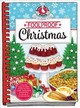 Foolproof Christmas - Gooseberry - ISBN: 9781620932803