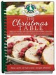 Christmas Table - Gooseberry Patch - ISBN: 9781620932858