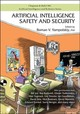 Artificial Intelligence Safety And Security - Yampolskiy, Roman V., Ph.D. (EDT) - ISBN: 9780815369820