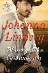 Marry Me By Sundown - Lindsey, Johanna - ISBN: 9781501162237