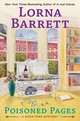 Poisoned Pages - Barrett, Lorna - ISBN: 9780451489838